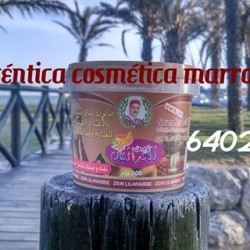 "SOAP ZEIN LIMINA BIO SPOT SKIN AND IMPERFECTIONS ""MARINE ALGAE AND INGREDIENTS BLUE''"