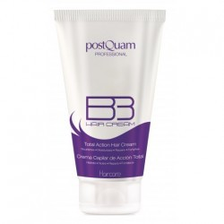 BB CREAM CAPILAR FORTALECEDORA-ANTICAIDA